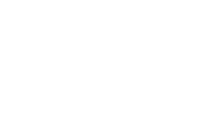KIRIN WHISKY 富士山麓 ふじさんろく Signature Blend Non-Chill Filtered